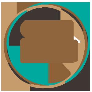 video_ikon