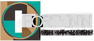 fortinnfooter4