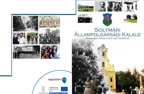 solymar_apk