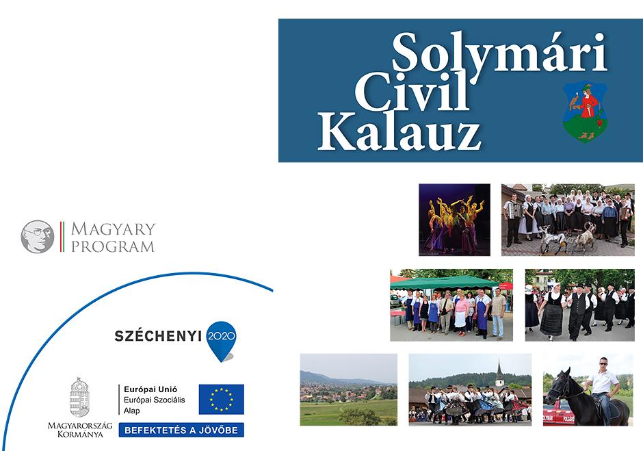 solymar_ck